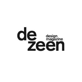 dezeen-logo-huckletree