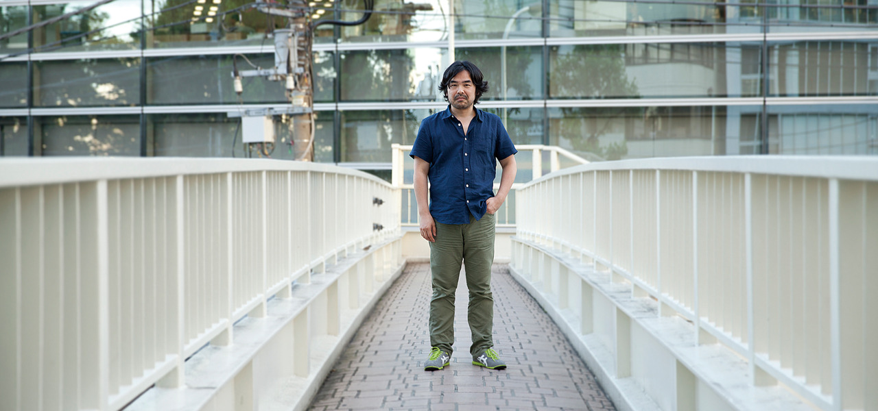 キャスタリア株式会社 山脇智志 デジタル教育の万能シャーシ 教育で社会課題を解決する