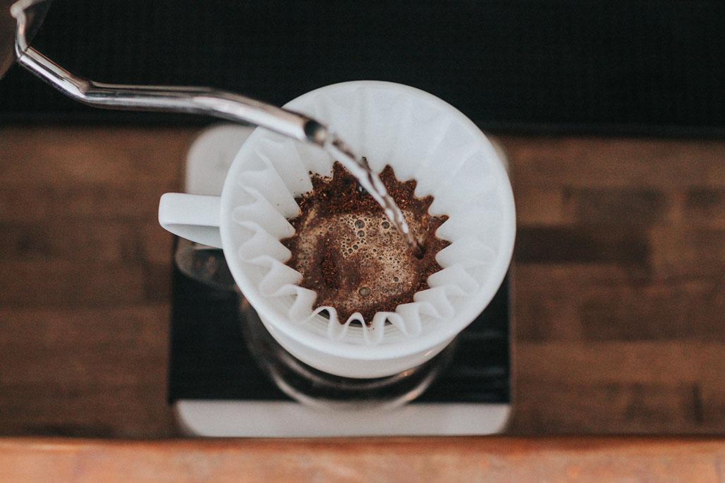 CoffeeBloom-TylerNix-Unsplash.jpg