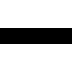 Bruk logo