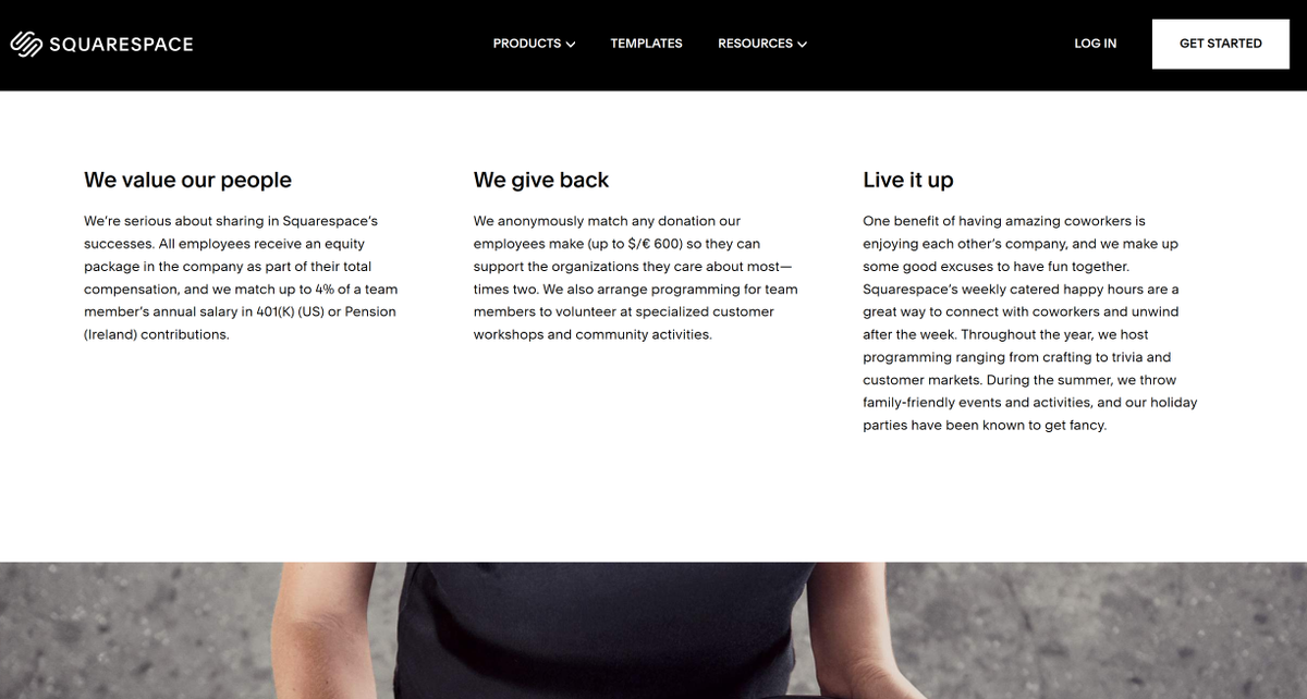 squarespace careers page.png