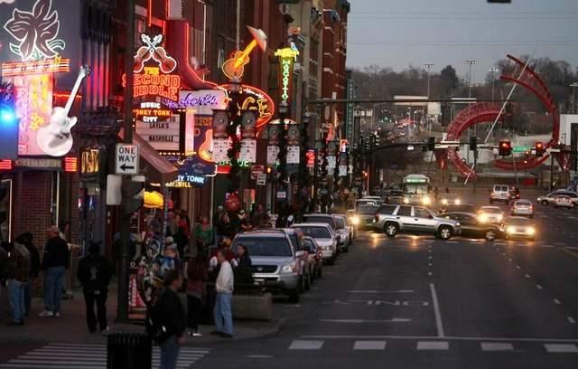 The District Nashville TN custom framing