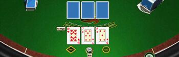 Slots Empire Tti Card Poker