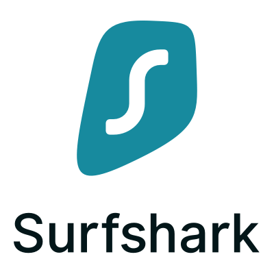 Surfshark download nz