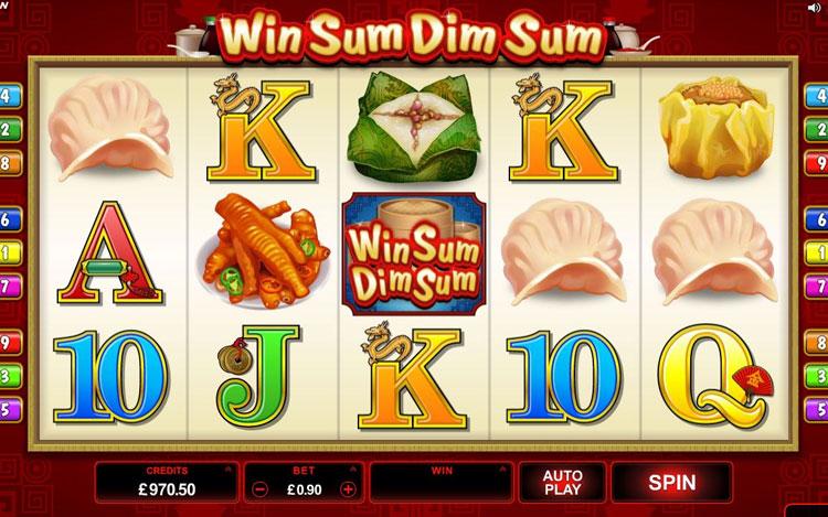 win-sum-dim-sum-slots-rtp.jpg