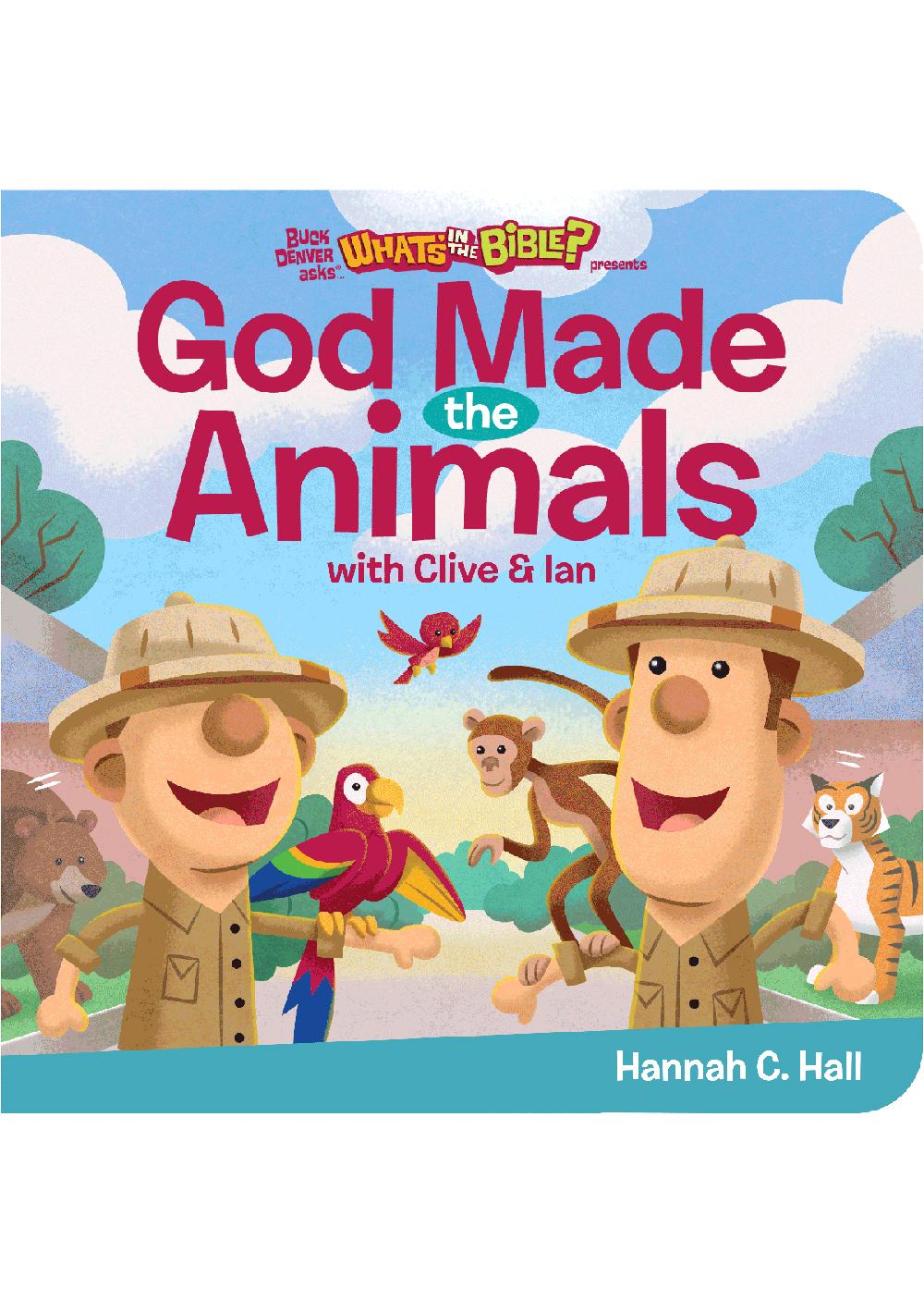 god-made-the-animals-store.jpg