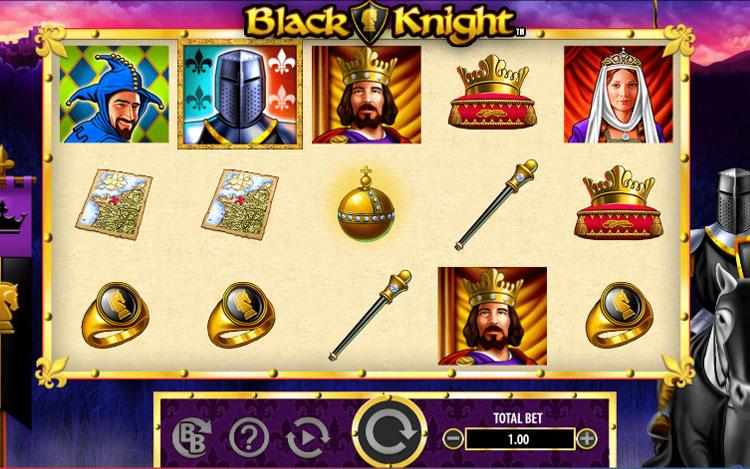 black-knight-slots-rtp.jpg