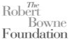 The Robert Bowne Foundation