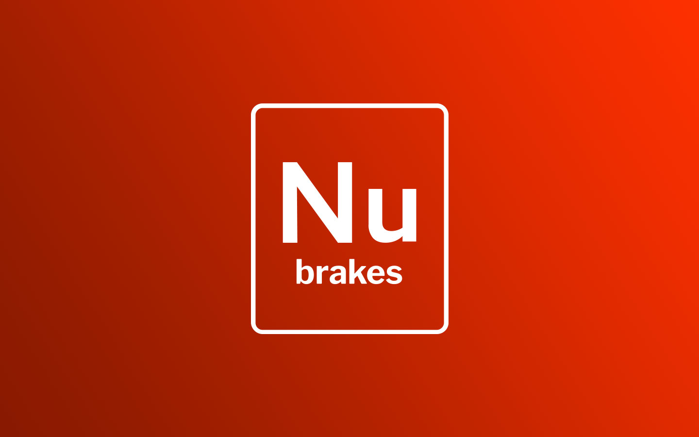 featured image thumbnail for post NuBrakes To Expand On-Demand Mobile Brake Repair Service After Closing $720K