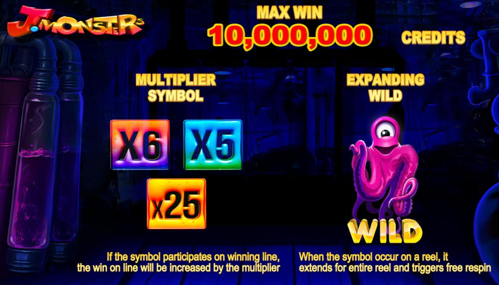 online casino deposit bonus Online