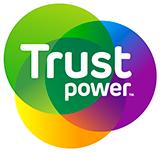 trustpower rates nz