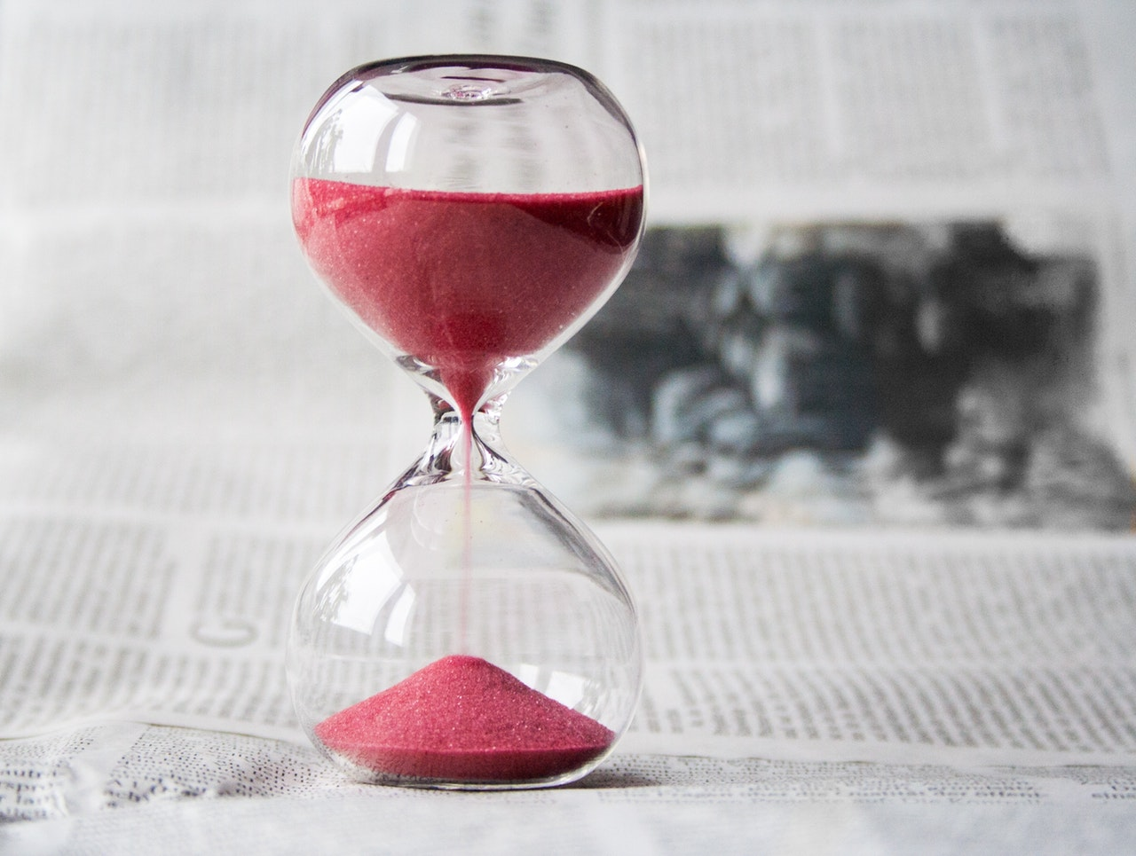 The Benefits of the Pomodoro Time Management for Writers