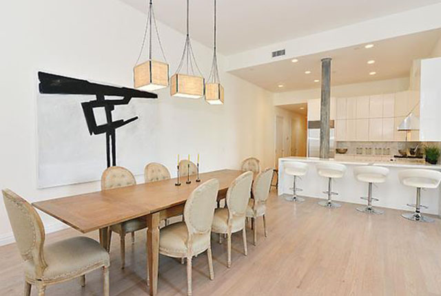 Search NYC Apartments - Receive a Commission Rebate