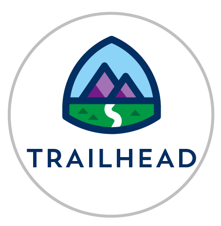 SF Trailhead@3x (1).png