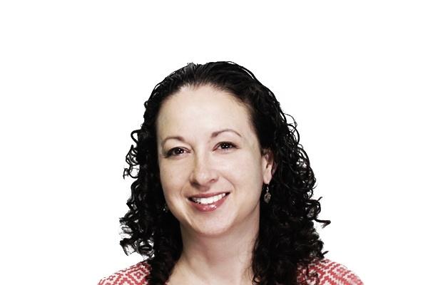 Elaine Rahbar