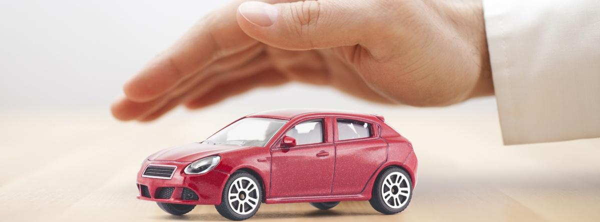 aseguradoras-de-autos