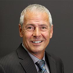 Rick Wegley