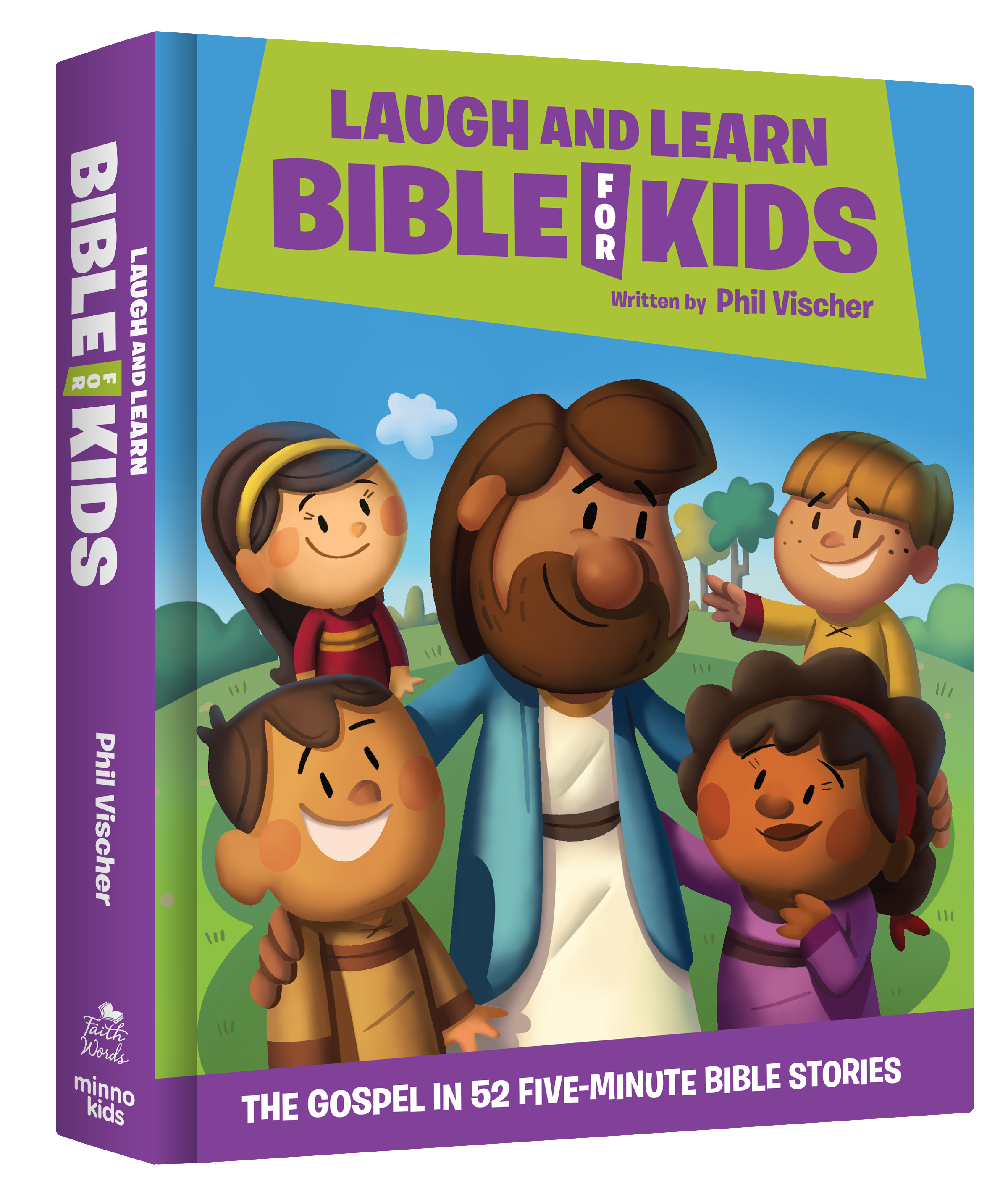 Laugh and Learn Bible for Kids.png