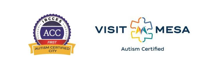 autism-recap-2.jpg