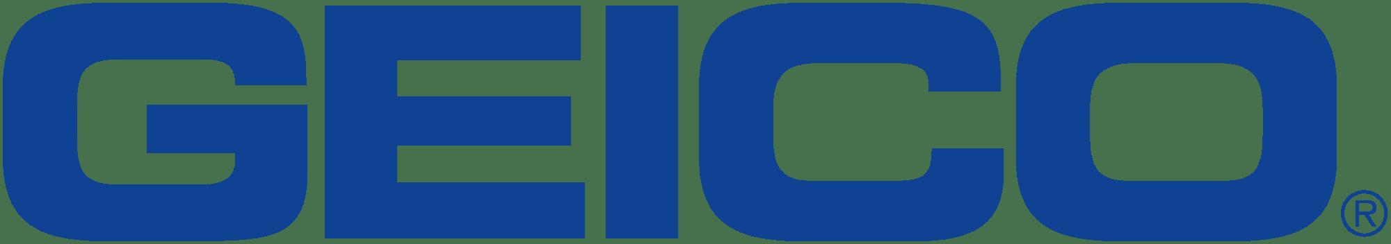 Geico Logo transparent PNG - StickPNG