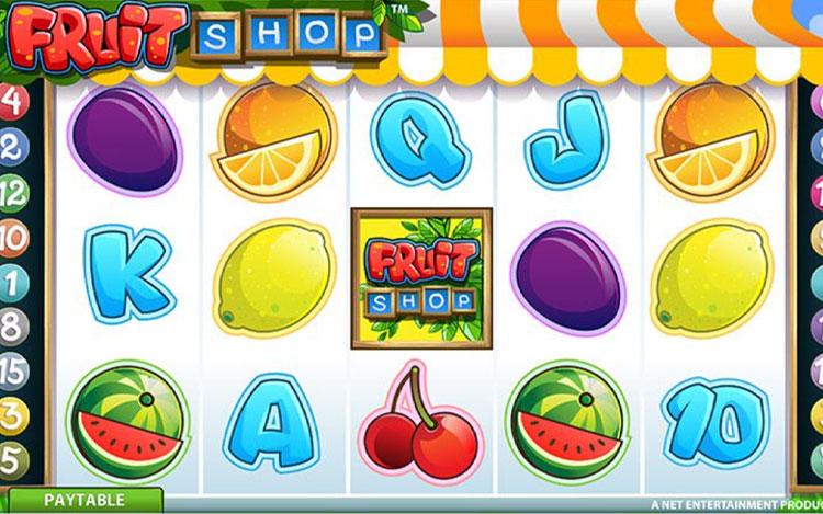 fruit-shop-slot-machines.jpg