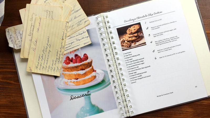 dessert-page-800.jpg
