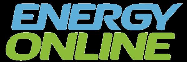 energy online nz