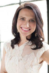 Tracy Matthews of Flourish & Thrive