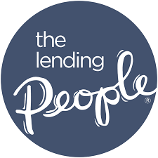 the lending people nz