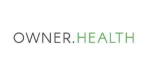 Owner Health logo