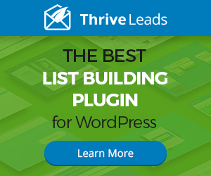 The 5 Best WordPress Email Plugins (Forget the rest!) | Scripted