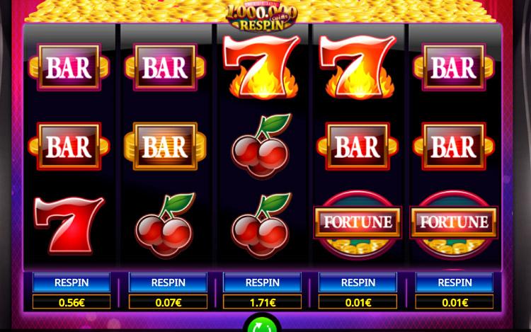 million-coins-respin-slot-machine.jpg