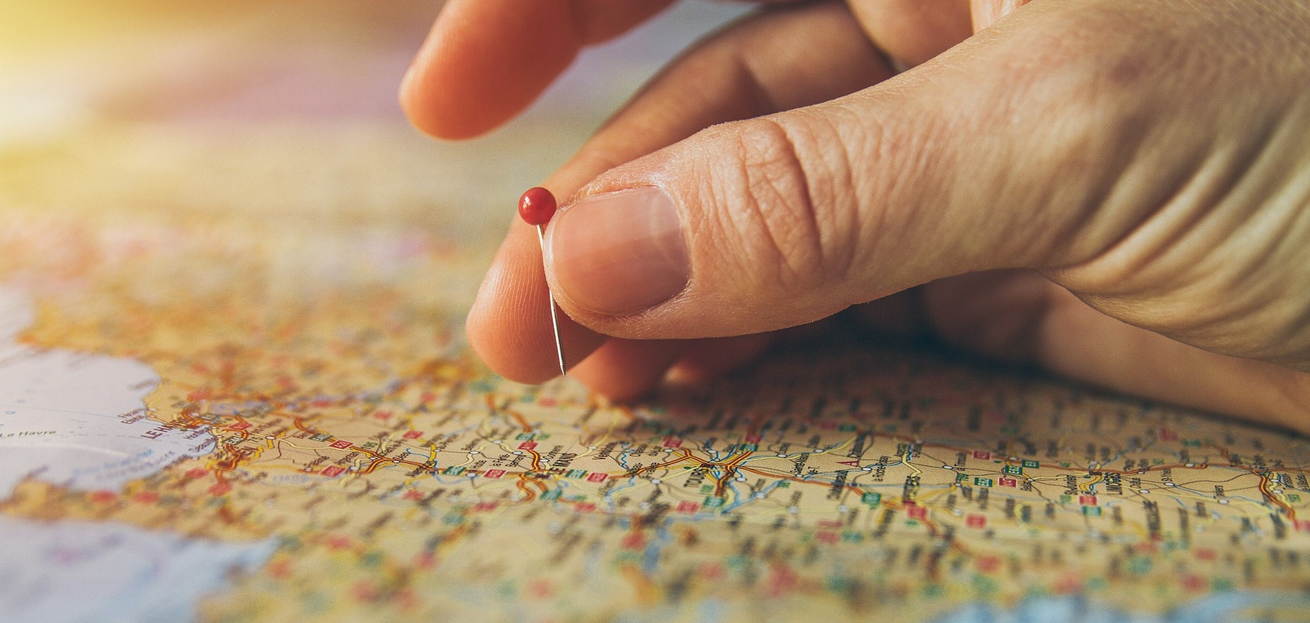 Data Mapping: An Overview of Data Mapping and Its Technology