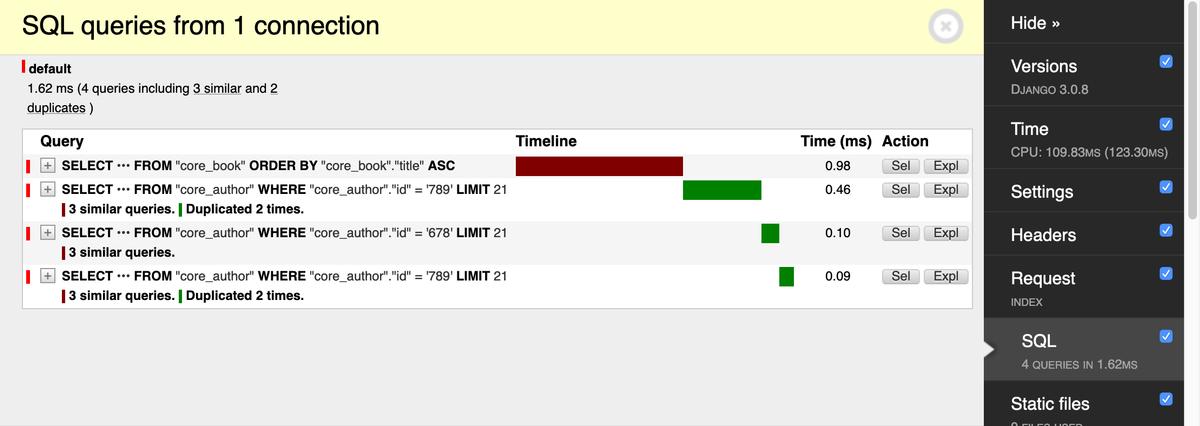 2030-01-01-django-debug-toolbar.png