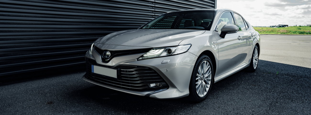 Honda-Accord-2020