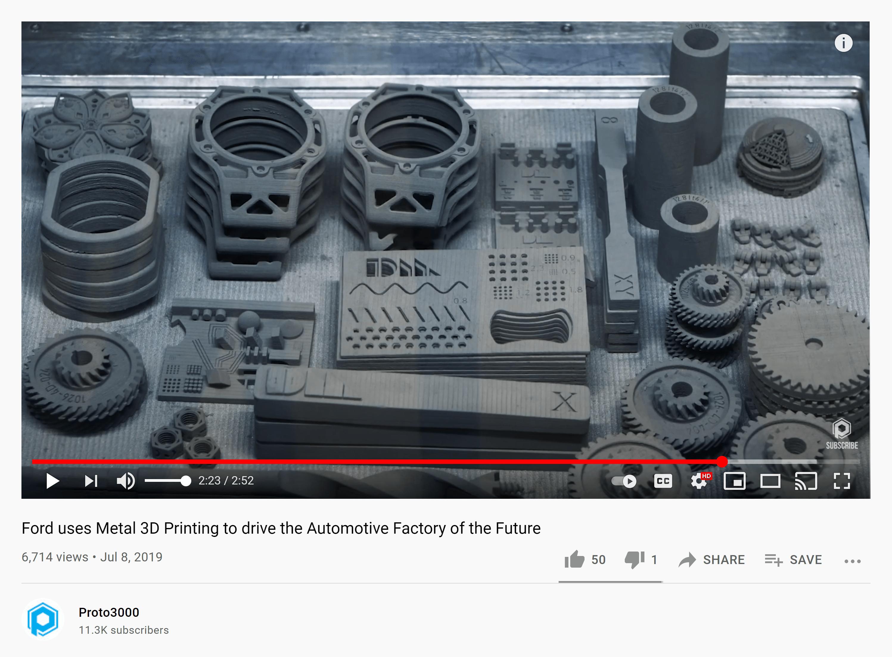ford-3d-printing-min.png