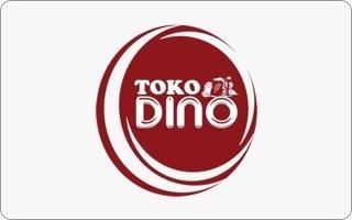 Toko Dino