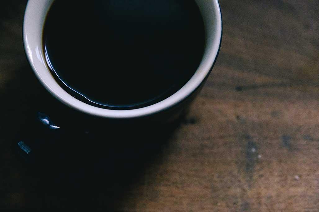 Coffee3-MattHoffman-Unsplash.jpg
