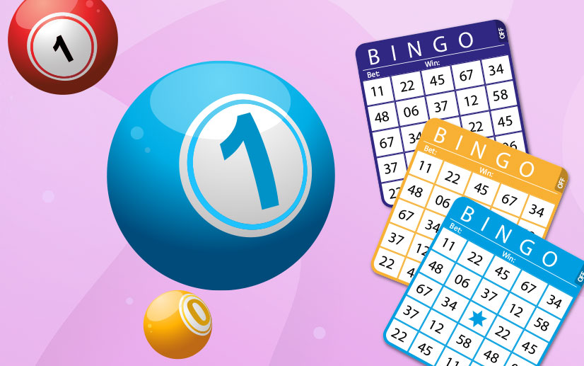 how-to-play-bingo.jpg