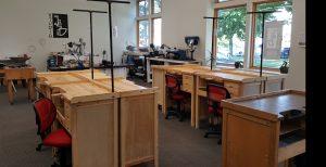 Studio JSD