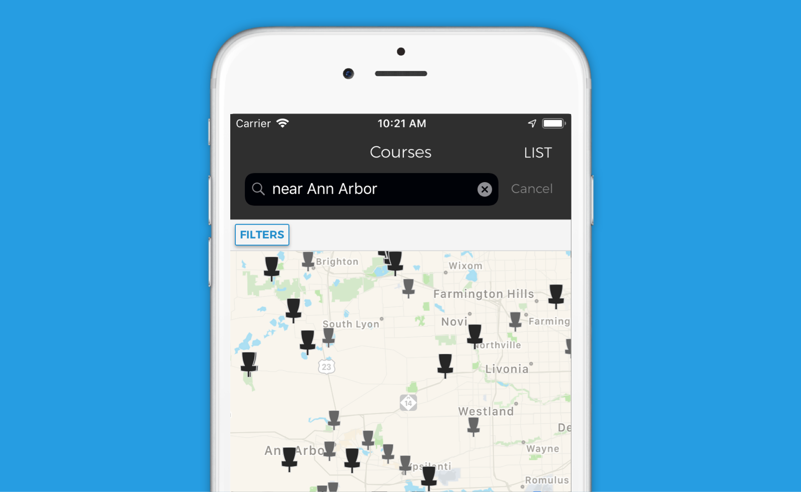 udisc-courses-annarbor.png