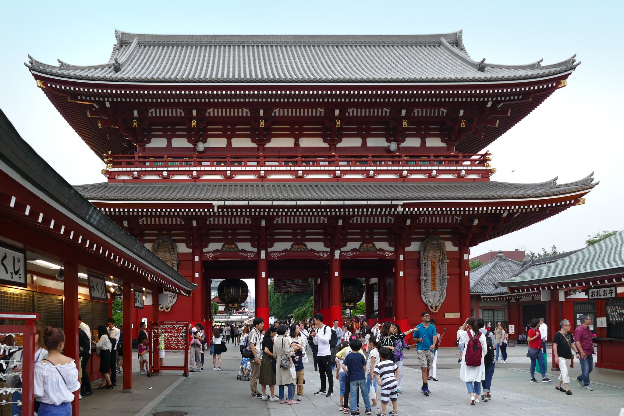 What to do in Tokyo in 5 days? Check out historic wonders like Chiyoda City
