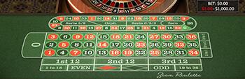 Vip Slots Zoom Roulette