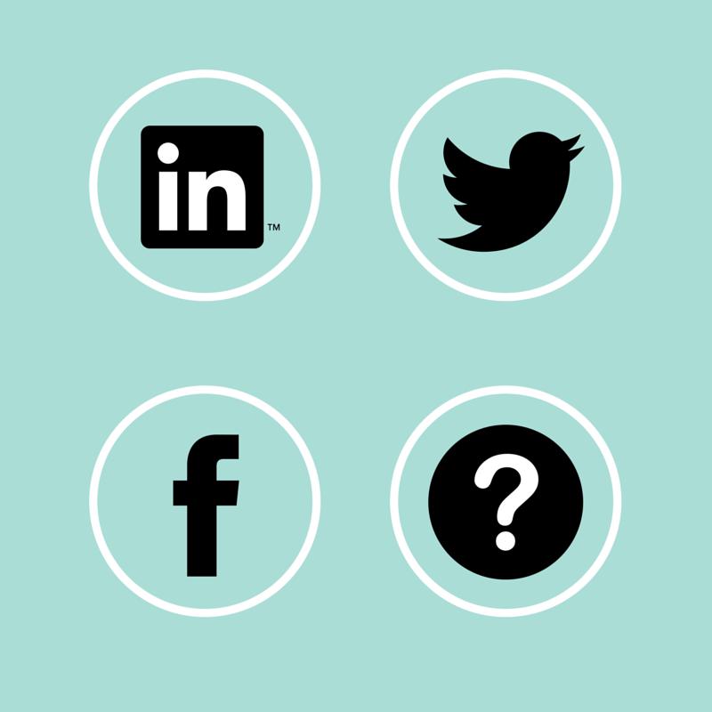 Social Media: A Freelancer's Tool