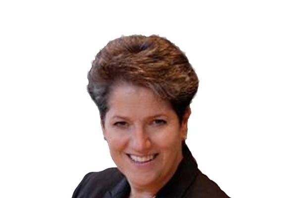 Jill Herzog