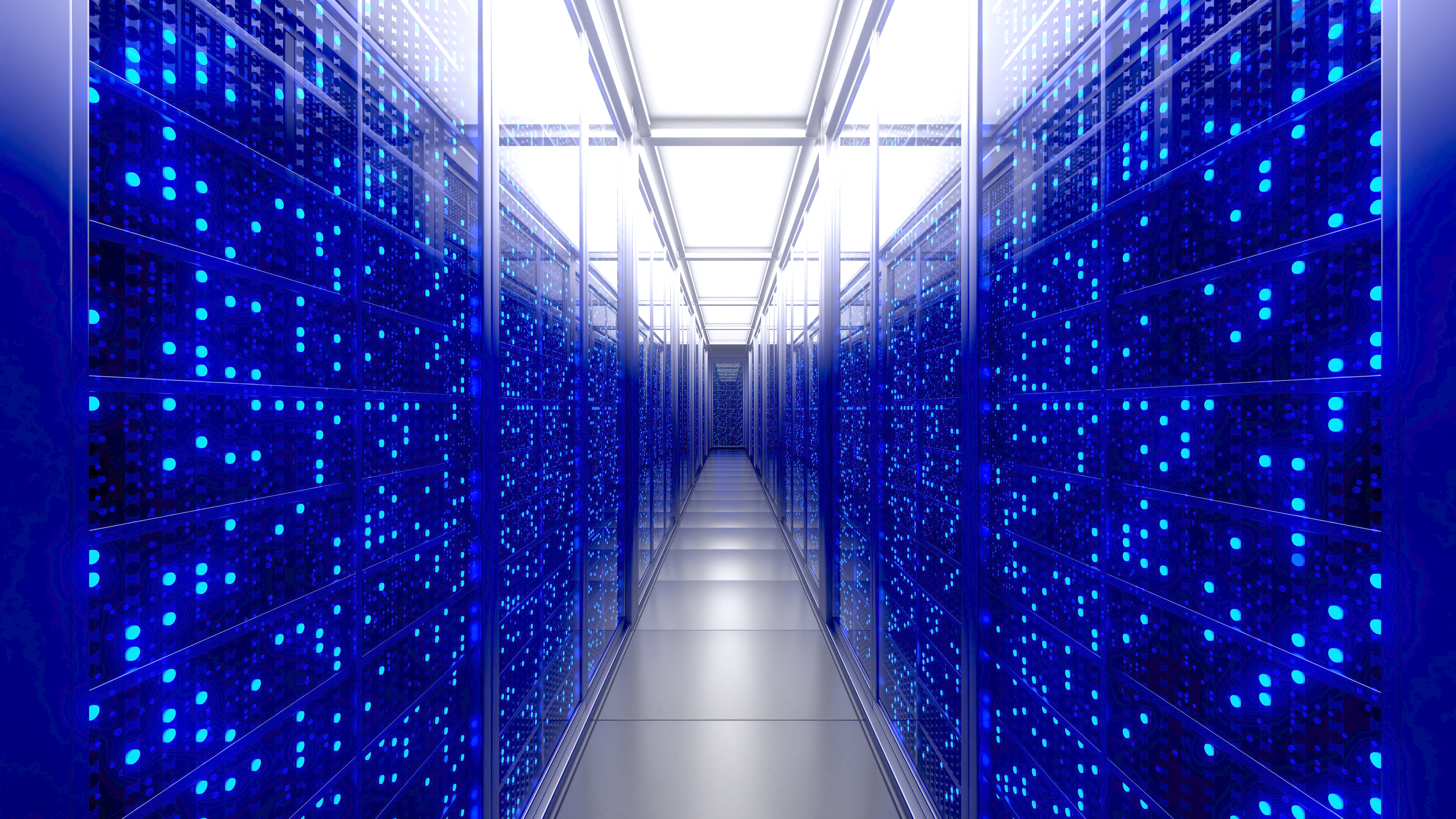 academic-supercomputing-at-research-i-institutions - https://cdn.buttercms.com/1qau7Te1ToqILEoHMYY3