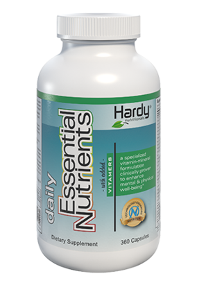 large_Daily_Essential_Nutrients_360_w...