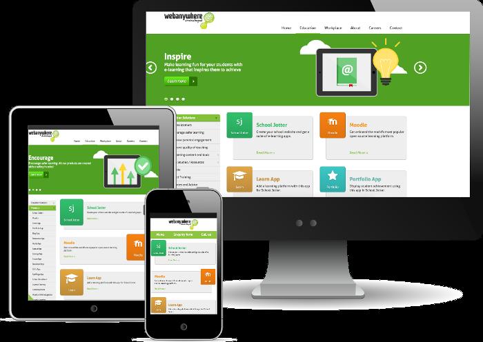 Imagen 1 Heroku Enterprise Salesforce