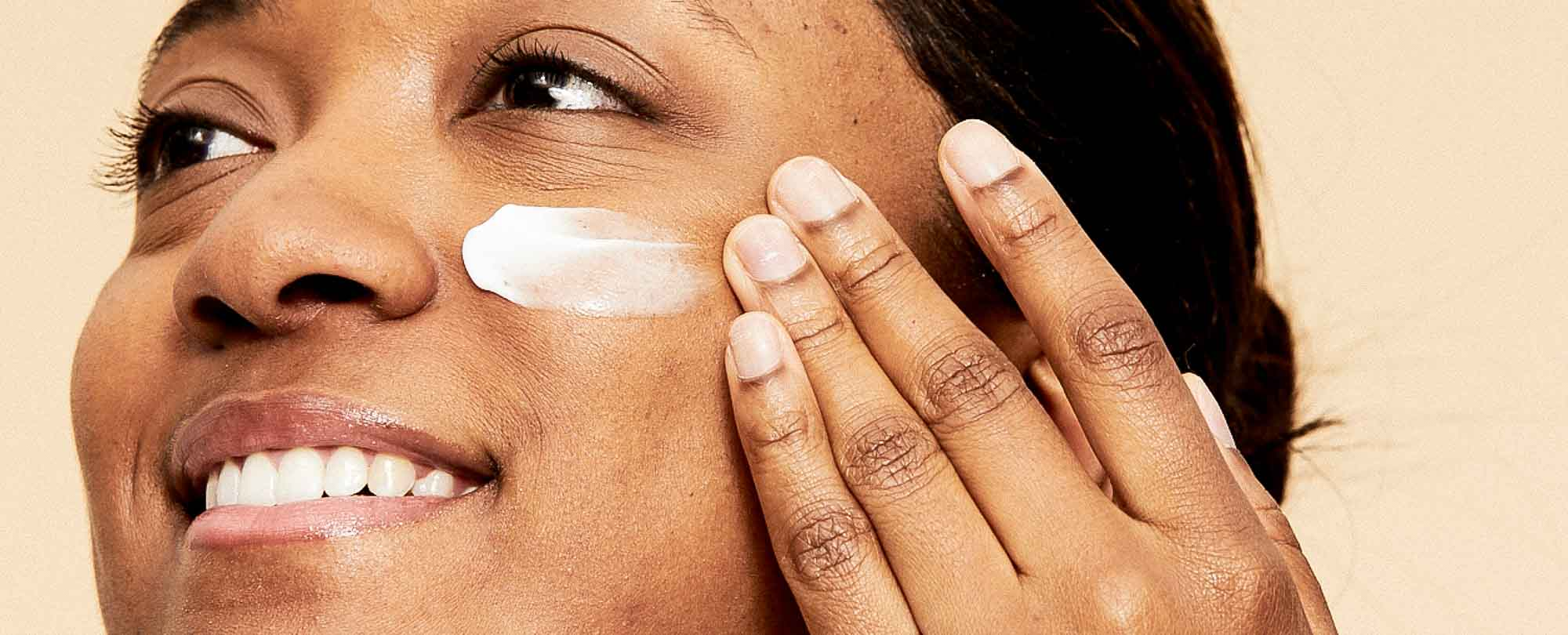 Blind Pimple: Get Rid of It Safely