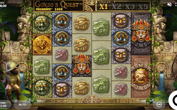 gonzos-quest-megaways-gameplay.jpg
